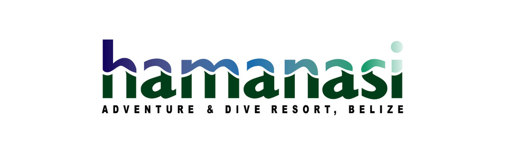 Humans Adventure & Dive Resort