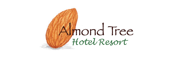 Almond Tree Hotel Resort