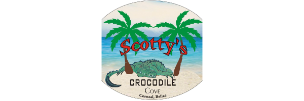 Scotty's Crocodile Cove