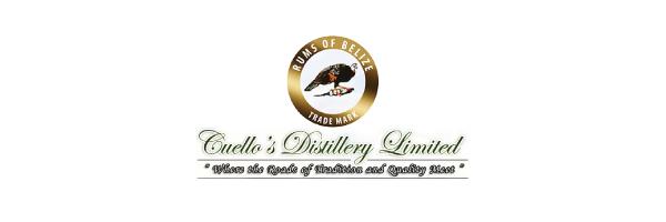 Cuello's Distillery