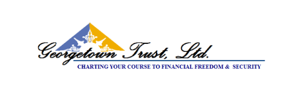 Georgetown Trust, Ltd.