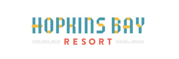 Hopkins Bay Resort