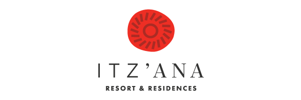 Itz'ana Belize Resort & Residences