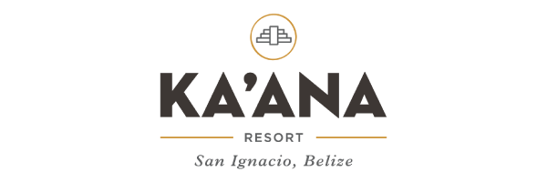 Ka'ana Belize Luxury Resort