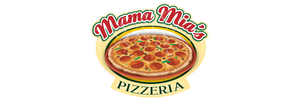Mama Mia's Pizzeria