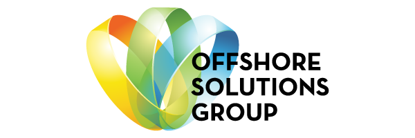 Offshore Solutions Group