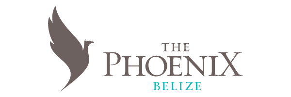 The Phoenix Belize