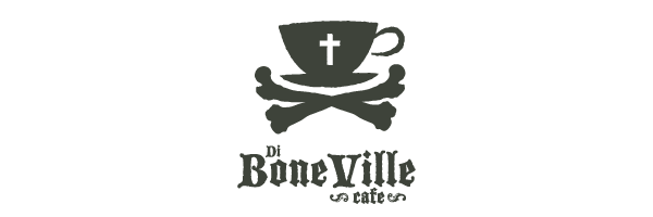 Di Boneville Cafe at The Seafront Inn
