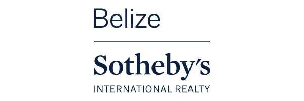 Belize Sotheby's International Realty