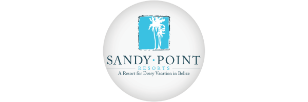 Sandy Point Resorts