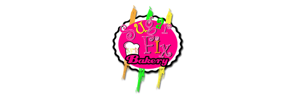 Sugarfix Bakery