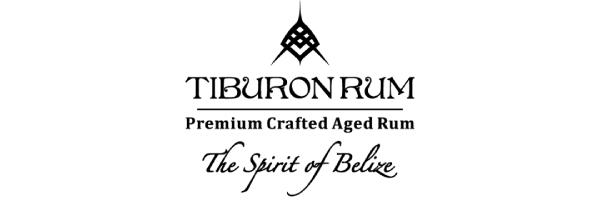 Tiburon Rum