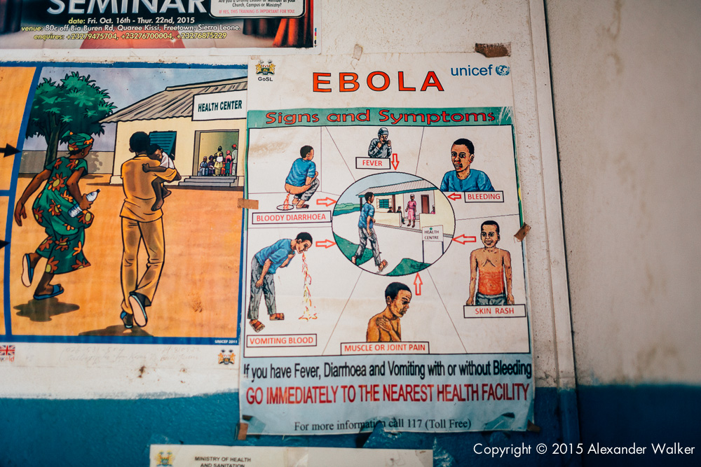 Educational posters in the OLA During Childrens Hospital, GAVI Alliance.  Comic Relief has funded GAVI since 2012 and awared funds in 2014 to purchace and deliver three lifesaving Vaccines to hundres of thousands of children in a selected number of African countries.  Immunisation is one of the most effective ways of preventing children from dying from diseses.  In africa alone, 600,000 children each year could be saved in vacccine programmes  were fully implemened.  Most countries have now introduced immunisation programmes in their national health plans, but almost a quater of african children are stil not being vaccinated adequately.