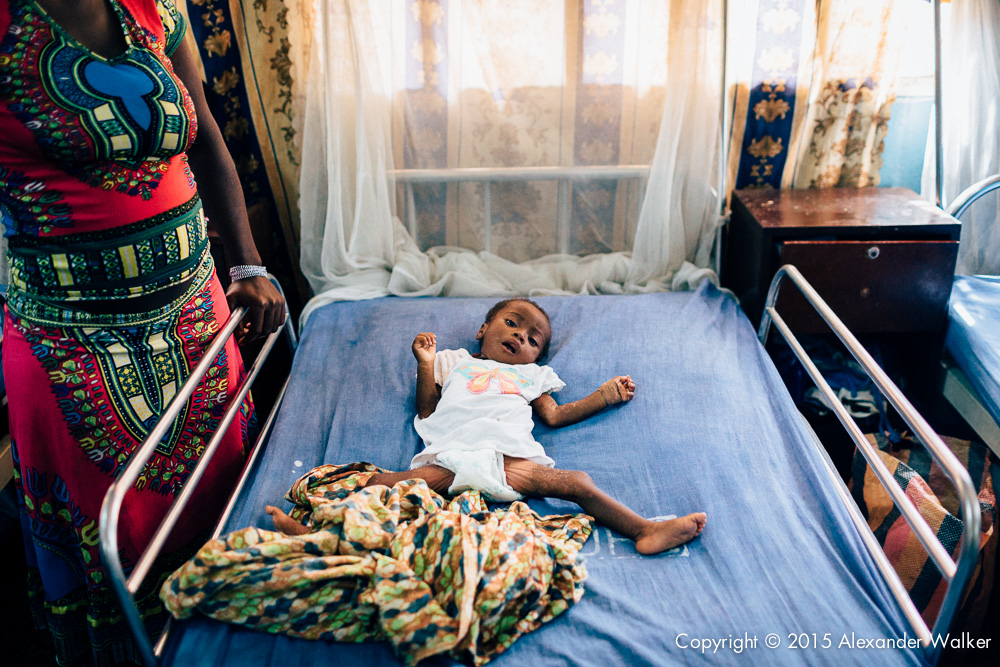 Isatas Sesay is fortunate enough to be on a bed with a Mosquito Net,  which is a primary preventative measure against the spread of malaria. OLA During Childrens Hospital, GAVI Alliance.  Comic Relief has funded GAVI since 2012 and awared funds in 2014 to purchace and deliver three lifesaving Vaccines to hundres of thousands of children in a selected number of African countries.  Immunisation is one of the most effective ways of preventing children from dying from diseses.  In africa alone, 600,000 children each year could be saved in vacccine programmes  were fully implemened.  Most countries have now introduced immunisation programmes in their national health plans, but almost a quater of african children are stil not being vaccinated adequately.