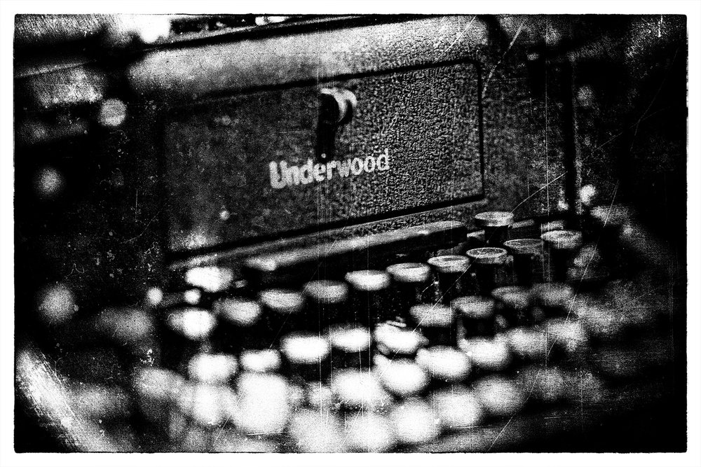 Underwood graphic.jpg