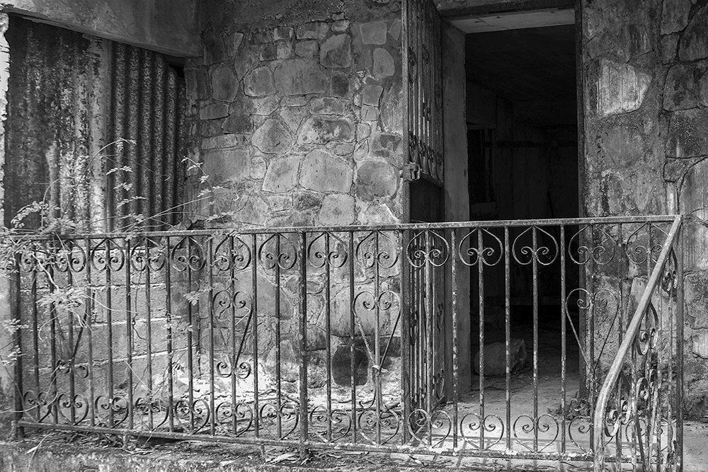 IMG_2959-Doorway Form Templatea.jpg