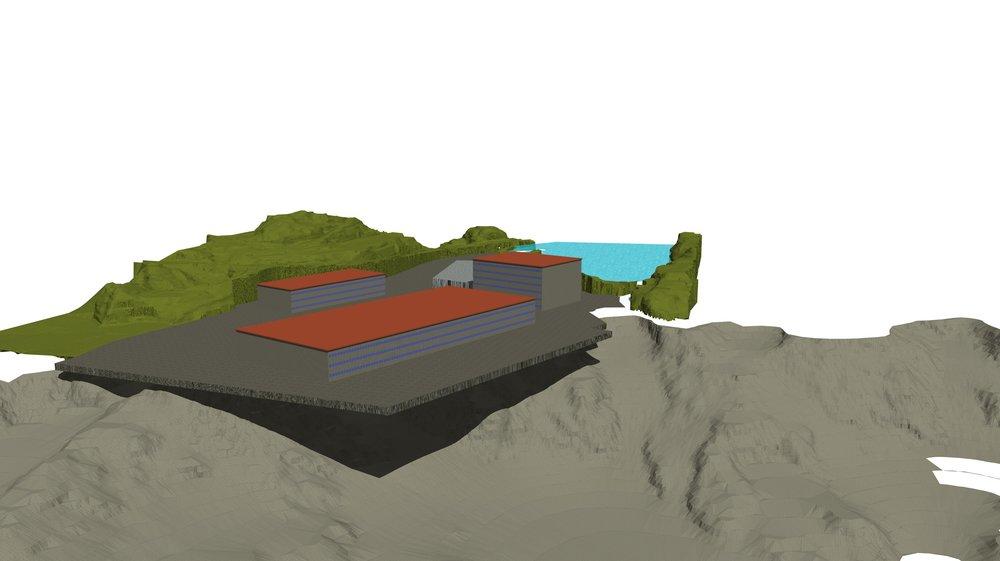 3D Bilde Florvåg med bunn.jpg