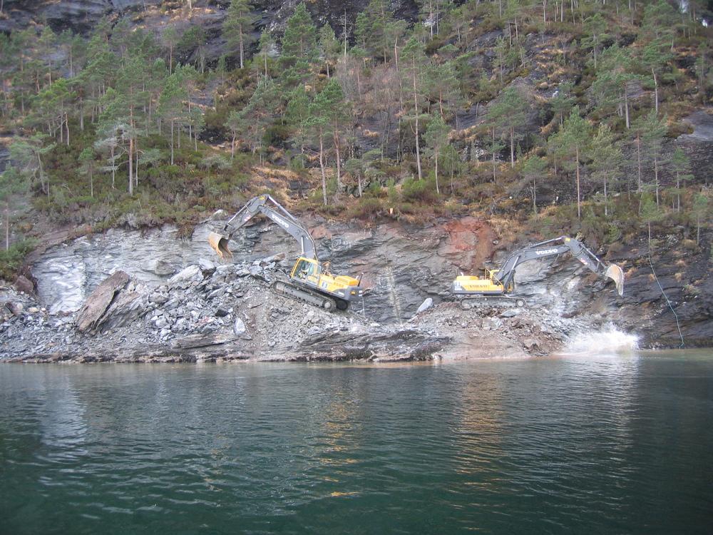 Varalsøy 085.jpg