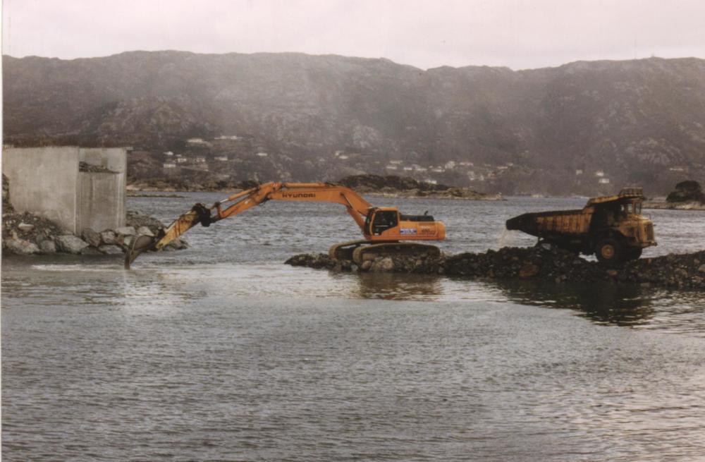 Bjorøy utgaving for båttrafikk  .JPG