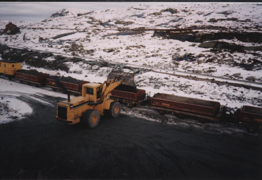 Finse Lessing togvogner  med 600.JPG