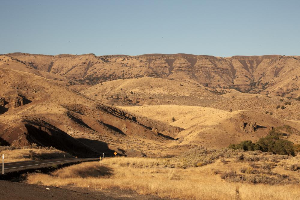 """""""Heart of Utah"""""""