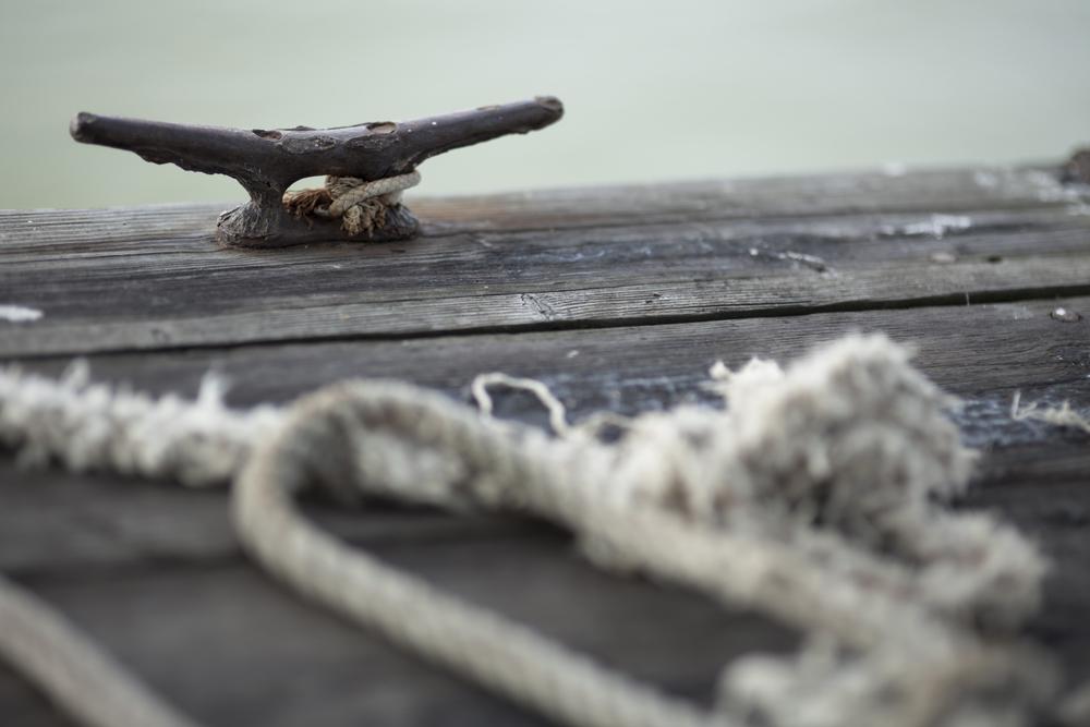 Tangier_Dock_0050.jpg