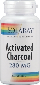Solaray-Activated-Charcoal-076280008609.jpg