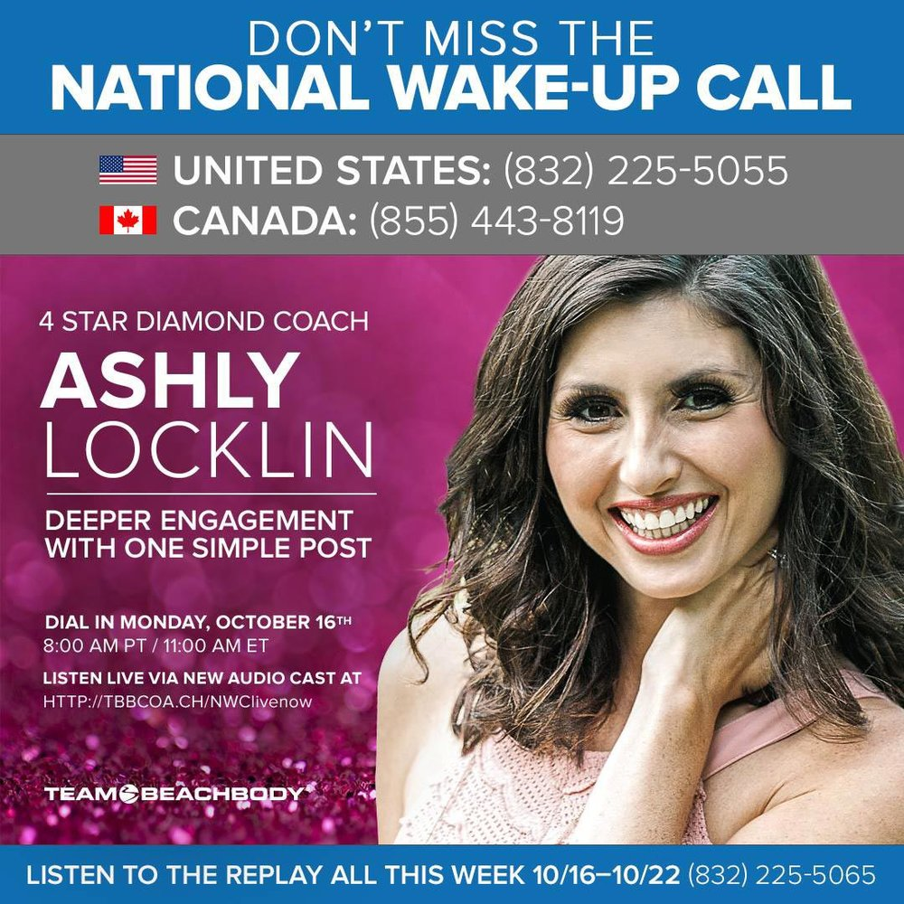 ashly-locklin-national-wake-up-call.jpg