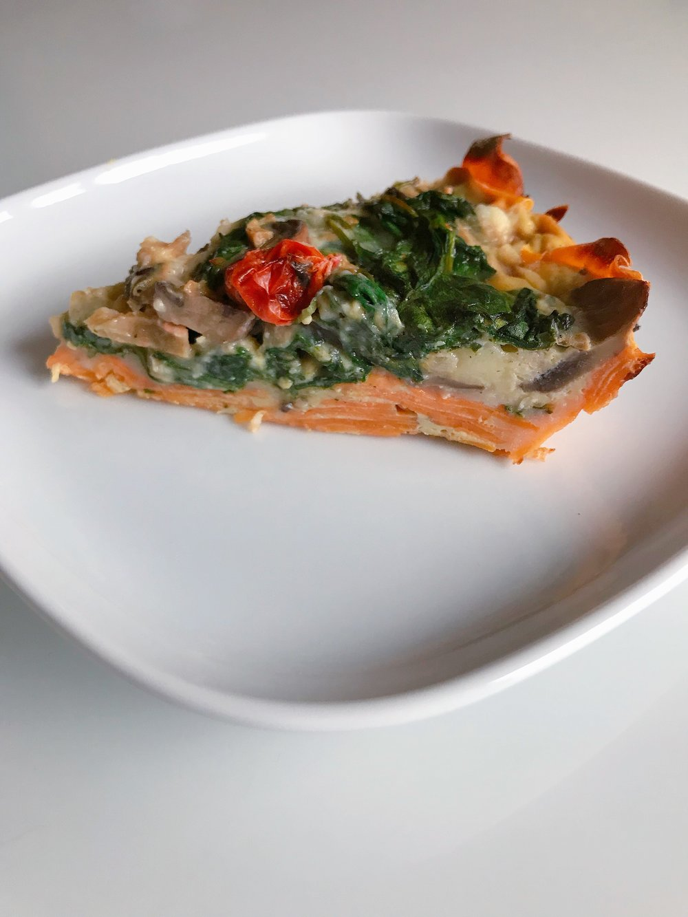 ashly-locklin-sweet-potato-crust-quiche.jpeg