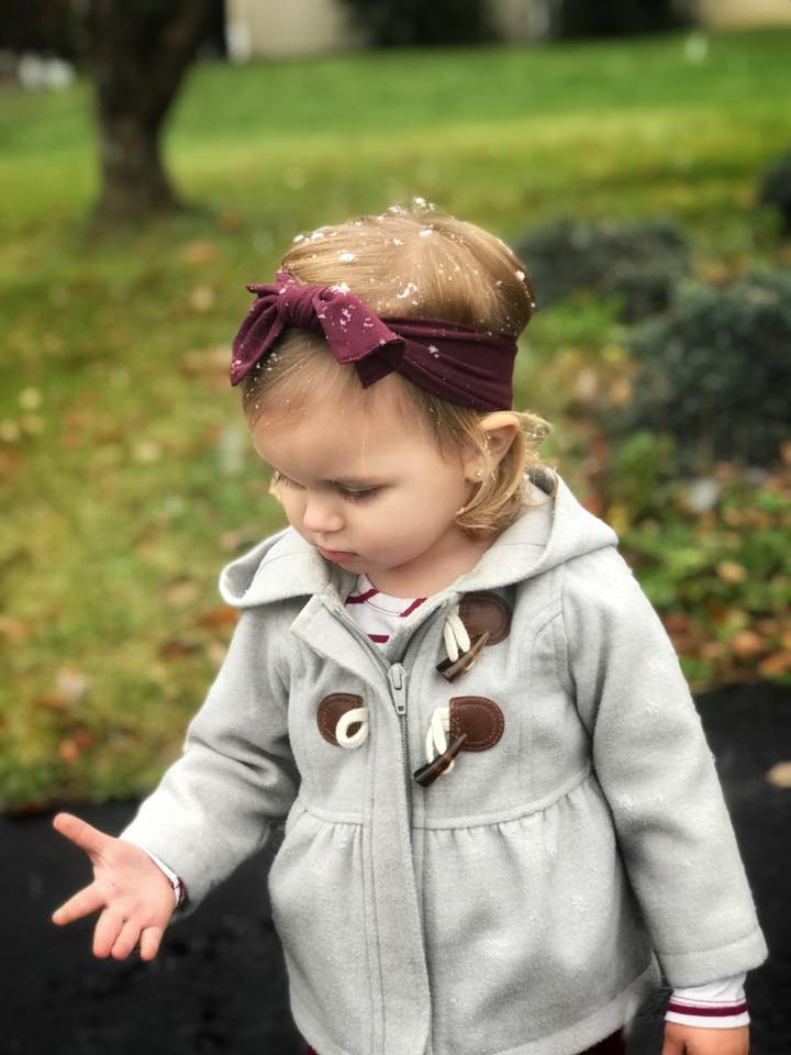ashly-locklin-braved-the-first-snow.jpg