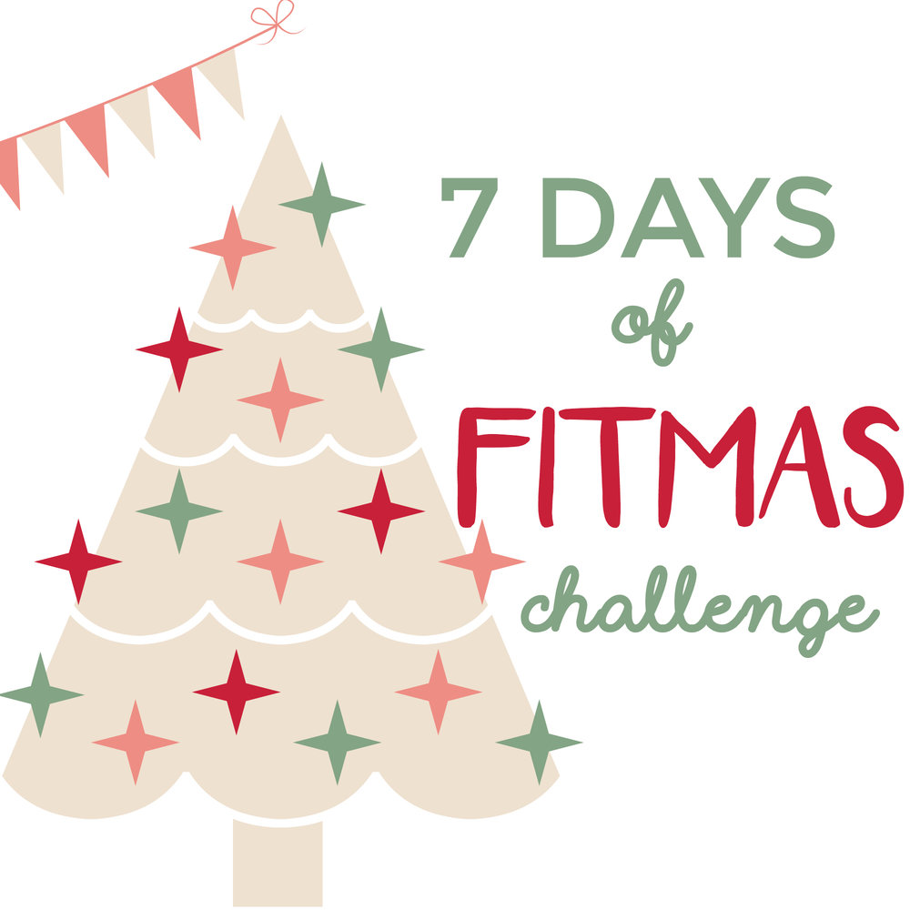 7_days_of_fitmas_free_group