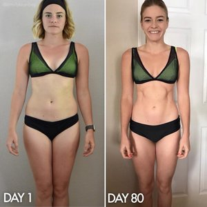 80-day-obsession-results7.jpg