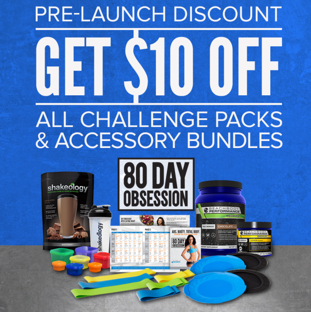 80-day-pre-launch-discount.png