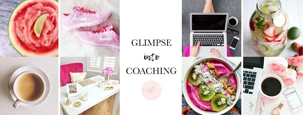 Lifestyle_Coaching