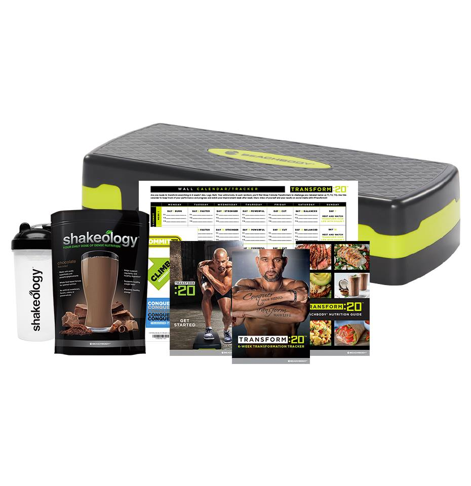 Transform -20 Base Completion Pack w: Shakeology HD (w: step).jpg