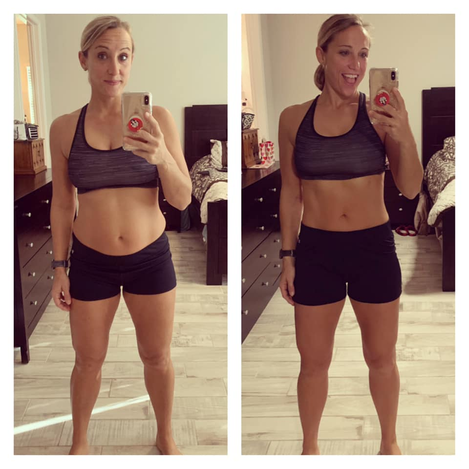 Lisa McIntire Fought  -5lbs -5 in.jpg