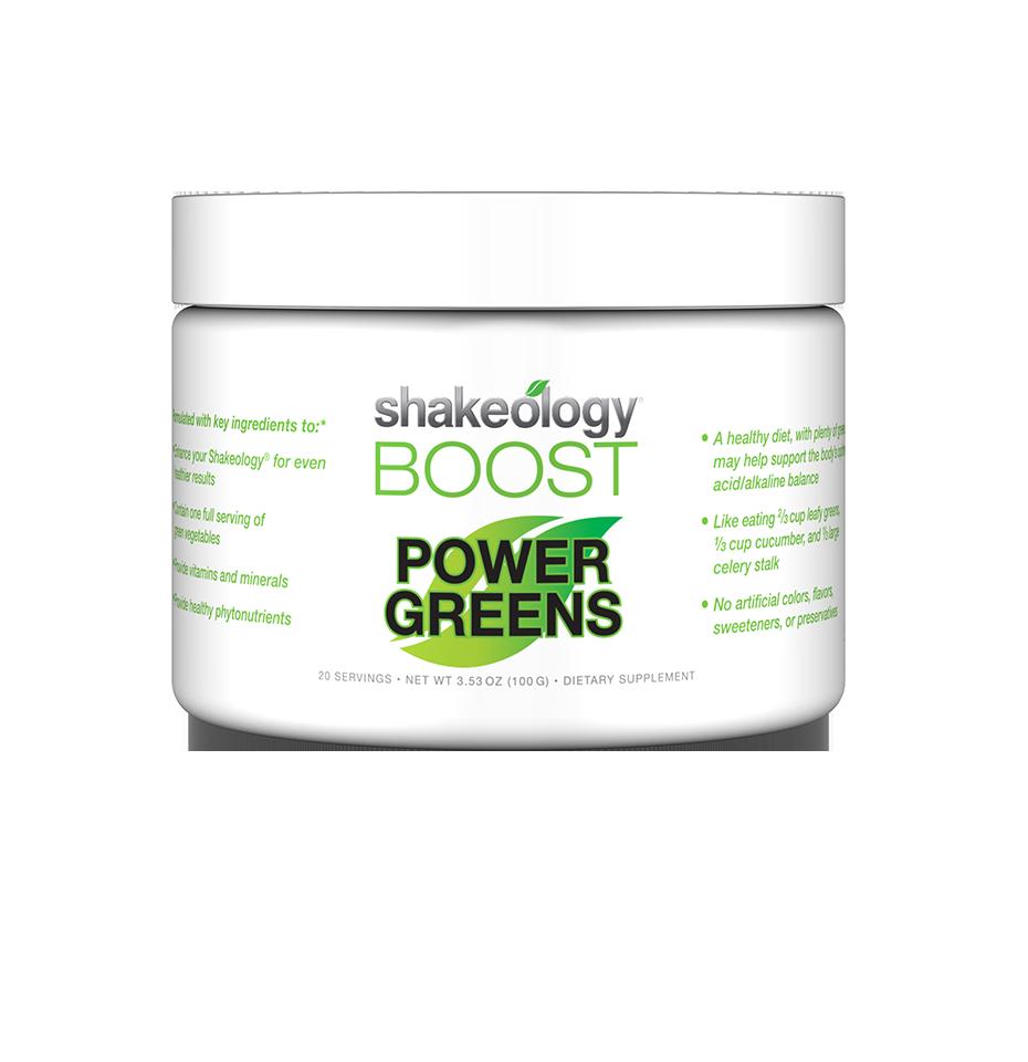 ashly-locklin-power-greens.png