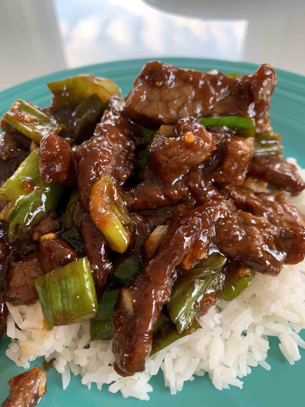 ashly-locklin-crispy-mongolian-beef-recipe.jpg