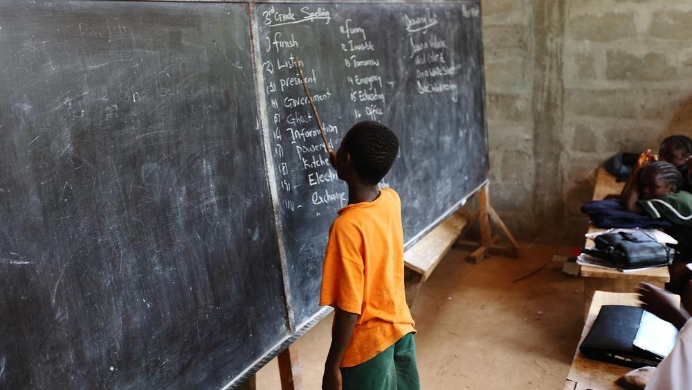 School Boy Blackboard.JPG
