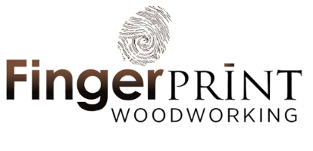 FingerPRINT WOODWORKING