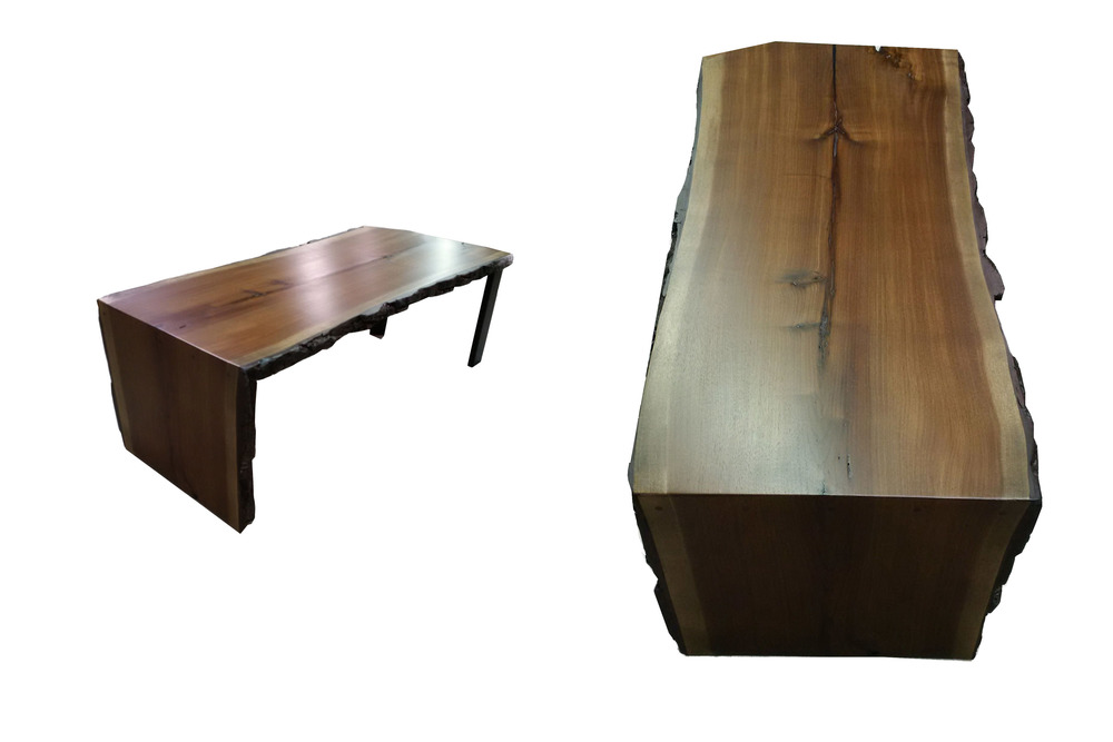 Occasional fingerprint woodworking for Coffee tables london ontario