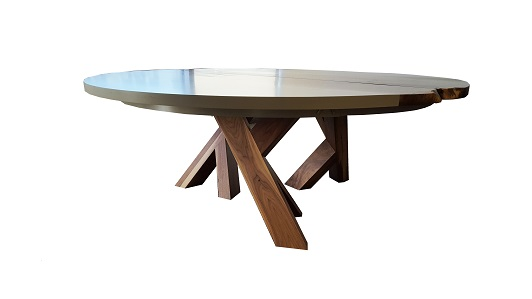 This Original Designed Table Is One Of Our Favorites.u0026nbsp; Great For A  Large