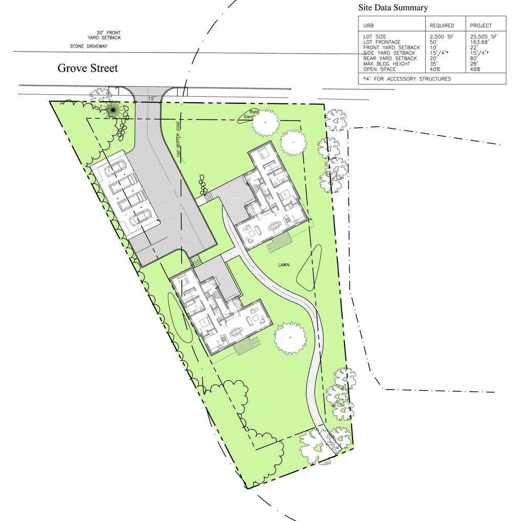 Mkting Site Plan.jpg