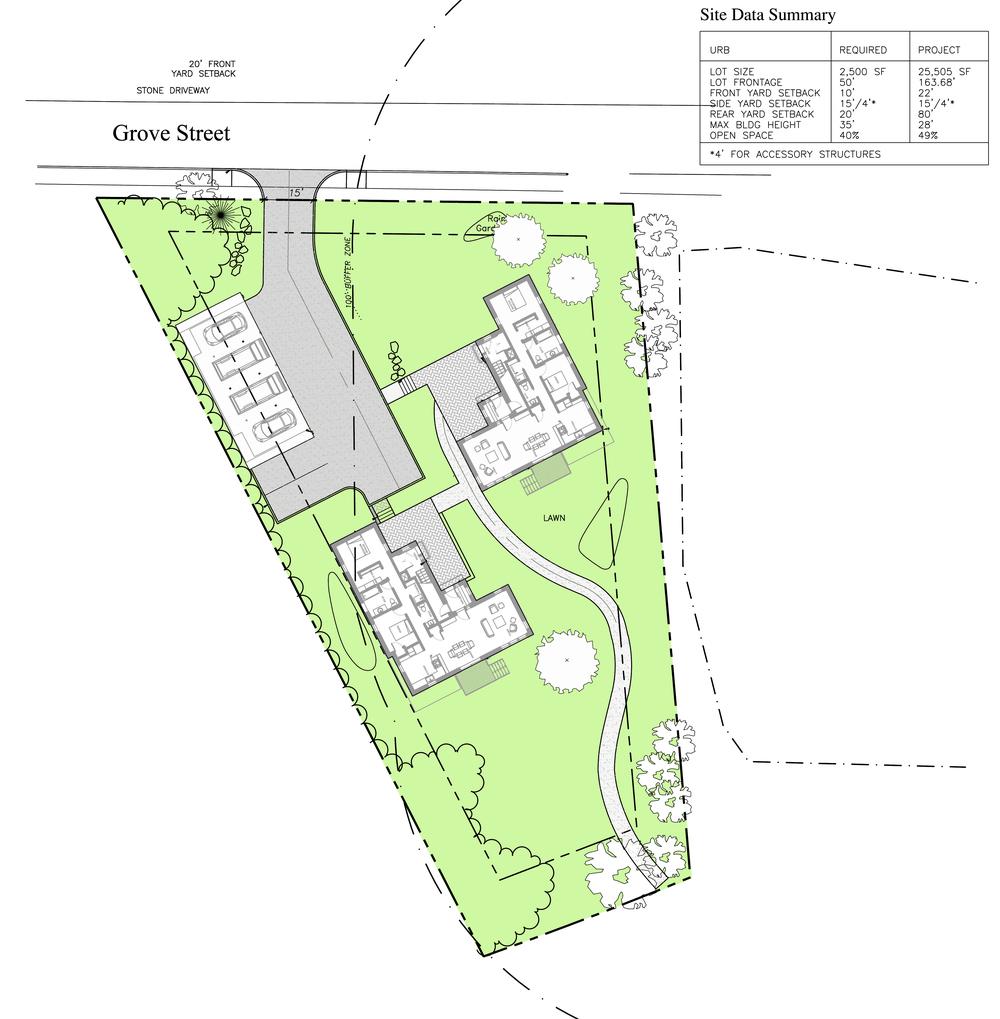 Mkting Site Plan.jpg