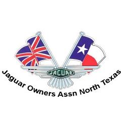 JOANT Logo.jpeg