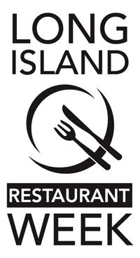 Long Island Restaurant Week Oct 30th-Nov 6th
