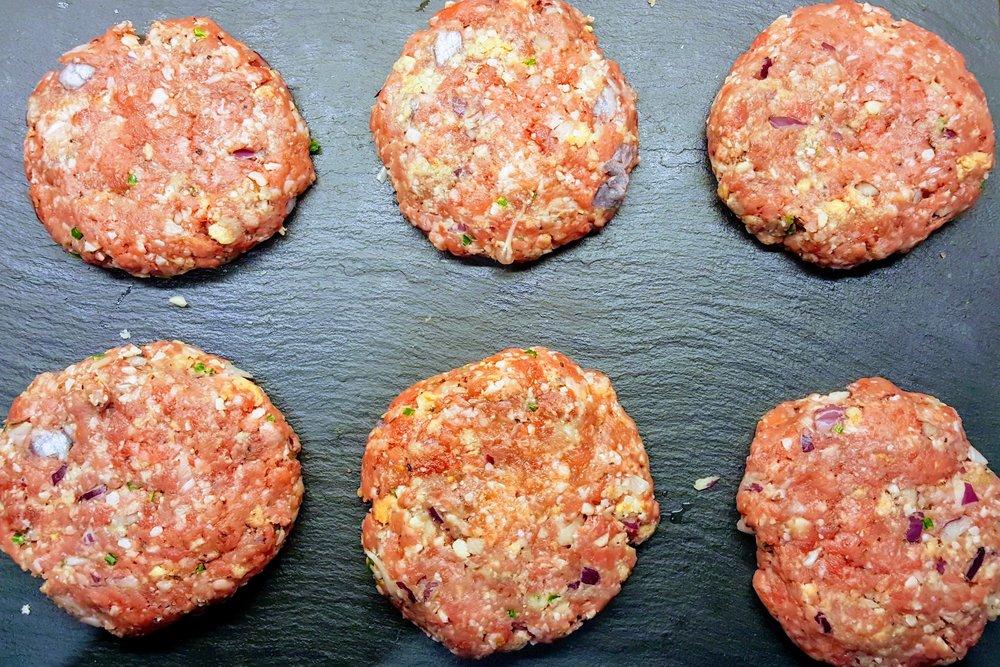 Burgers JEA58, JEA81, Judge Slate (16).jpg