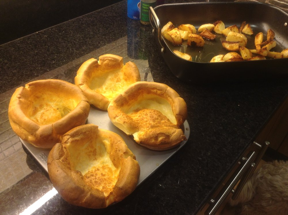 Yorkshire pudding (5).jpeg