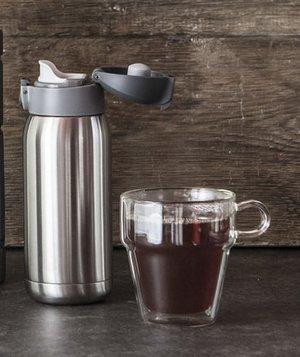 Judge Thermal Drinkware Flasks 2 JDG32 J163 J182 J188-1600x1600.jpg