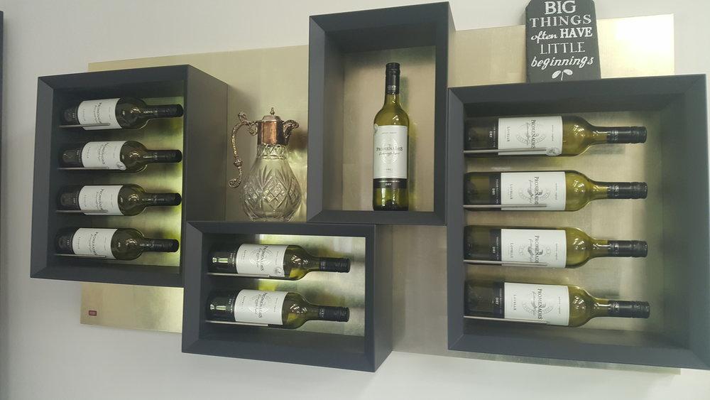 Lovels Wine (6).jpg